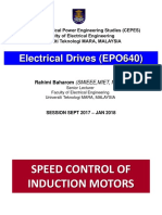 SPEED CONTROL OF INDUCTION MOTORS_2.pdf