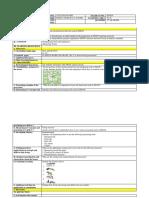 DLL5.pdf