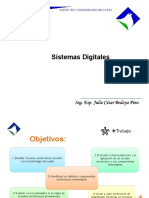 Clase -1_Sistema Dgitales.pdf