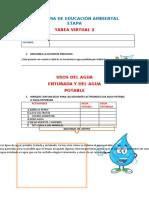 agua 2 activi (1)