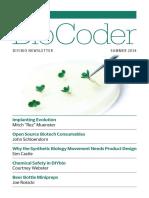 BioCoderSummer2014.pdf