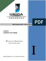 MANUAL-METODOLOGIA-DE-LA-INVESTIGACIONliviano.pdf