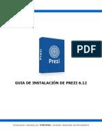 Guia de instalacion de Prezi 6.12.pdf