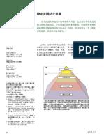 稳定经验防止井漏(SLB).pdf