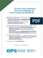 orientacion-etica- covid19-vf