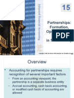 Nature and Formation of Partnership_3
