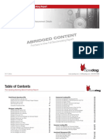 banking-benchmarking-report-preview-download.pdf