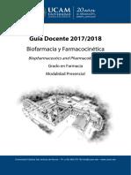 03_iv_2017-18_biofarmacia_y_farmacocinetica_0.pdf