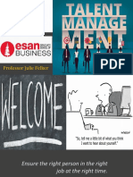 1PPT 2020 Strategic Talent Management.pdf