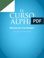 Recursos-para-empezar-alpha.pdf