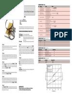 Designing-a-miniature-belt-drive.pdf