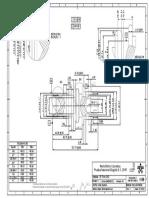 Entrenamiento_40.pdf