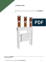 iNTERRUPTOR 3AF01.pdf