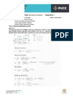 3 ejercicios propuestos.pdf