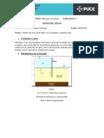 Red De Flujo (SLIDE).pdf