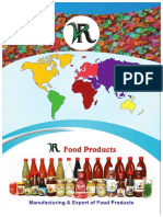 brochure FINAL Print 5-3-19