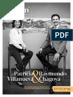 FE Mayo 2020 F.pdf
