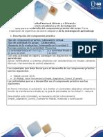 Guía para el desarrollo del componente práctico - Aplicación de algoritmos de control adaptativo.pdf