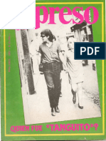 Revista Expreso Imaginario nro. 69