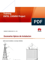 ENTEL Microwave MW330 Project_training.pdf