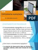 LEVANTAMIENTO DE POLIGONALES V.pdf