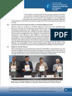 Annual_Report_English_2018-19-21