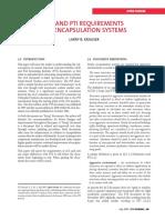 PTI Durability Unbonded PT.pdf