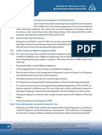 Annual_Report_English_2018-19-46