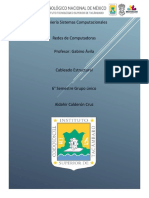 T1_U4_Ensayo Cableado Estructurado_Aldahir Calderón Cruz
