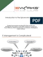spiceworks 4 TIES anon.pdf