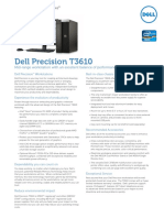 CSG-EN-XX-ALL-Dell-Precision-T3610-Spec-Sheet.pdf