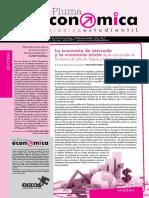 pluma1.pdf