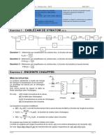 TD-n°4-Représentation-des-SLCI-FT-schémas-blocs-SLCI-asservis-1 (1).pdf