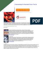 haematology-an-illustrated-colour-text-2e_ntbjqiz