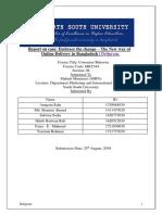 Final-Report-344-Team-Samurai (1) (1).pdf