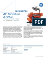 waukesha-vhp-l5794gsi-product-sheet