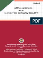 IBC cases.pdf