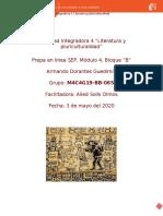 DorantesGuedimín Armando M04S2AI4