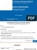 INTRODUCCION-CLASE 1.pdf
