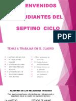 FACTORES DE LAS RELACIONES HUMANAS.pptx