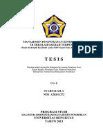I,II,III,2-13-sya.FI.pdf