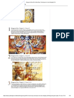 Bhagavad Gita_ 50 of Most Easy Techniques to know Almighty Pt 11.pdf