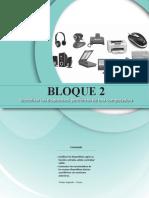 tercel parcial parte 1a.pdf