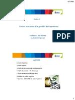 Sesion_03_Costos_de_gestion_logistica_-_2012
