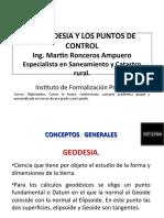 Tercera Clase (6).ppt