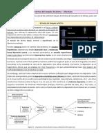 Trastornos afectivos.pdf