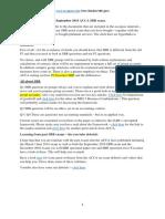 1 Read me first.pdf