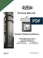 l13892_towerdryer_quadratouchpro.pdf