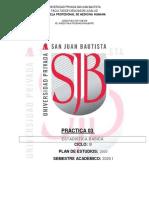 PRACTICA 03 ESTADISTICA BASICA FMH 2019 2.pdf