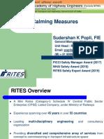 IAHE-Traffic-Calming-Measures- S.K. Popli.pdf